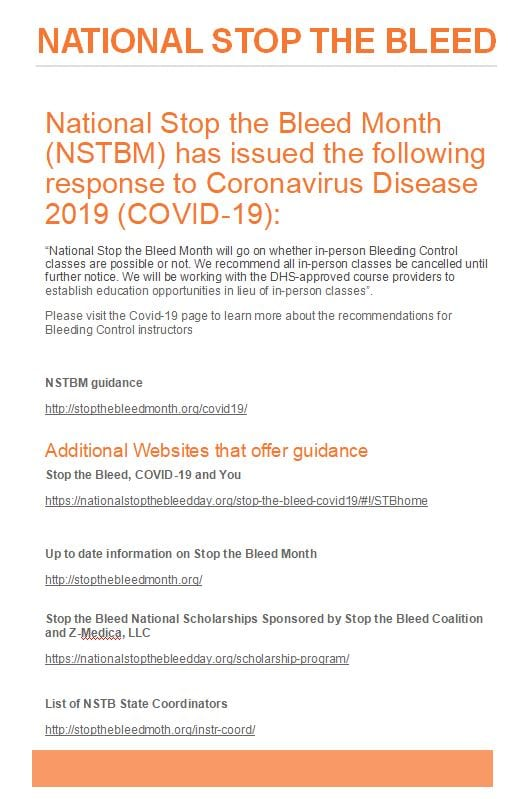 STB 5.1.20
